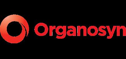 organosyn